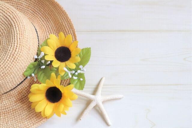 夏バテや熱中症に負けない体を整える!夏の漢方養生法